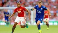 5 things we learned from Leicester v Man United