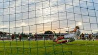 Cork City reignite title challenge against Longford Town