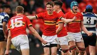Battle on for Munster Schools Cup glory as CBC defend title