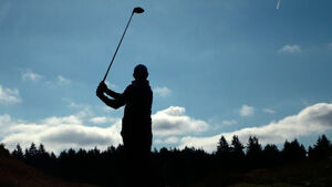 Day of tie hole drama in Munster inter-club finals