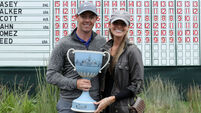 Lesson learned for Rory McIlroy in significant victory