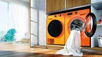 These appliances are created by smart science