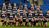 Ulster Bank League profiles: Old Belvedere off to flying start