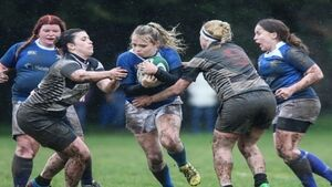 'Promising' debutants included in Ireland's Sevens squad