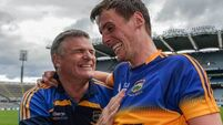 Tipperary football's 10 commandments