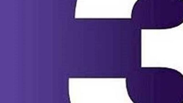 TV3 confirms deal to broadcast cross-channel racing