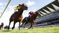 Roger Varian voices confidence about Postponed prospects