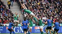 You are never blasé about Six Nations