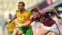 Tom Flynn: 2015 lessons give Galway edge at Croke Park