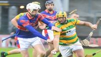 Cork GAA round-up: Douglas and Erin's Own claim their berths in the semi-finals