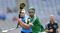 Limerick minors get another shot at glory