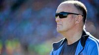 David Hickey: 'If any team goes toe-to-toe with this Dublin team, they will lose'
