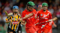 Preview: Cork to grind out another famous victory