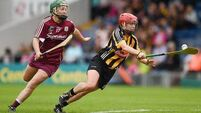 Kilkenny camogie team on track to bridge 22-year gap after beating Galway