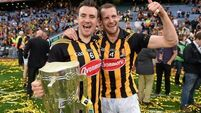 Kilkenny know the drill: They get the verdict