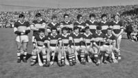 When Tipp edged Keher-inspired Kilkenny in 10-goal final thriller