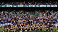 Calling it: Donal O'Grady names the Tipp and Kilkenny teams for Sunday