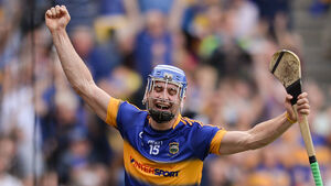 Kilkenny v Tipperary: The moments that mattered