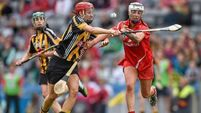 Kilkenny tougher after 2014 heartbreak, says Michelle Quilty