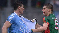 History shows campaign by Dublin GAA figures against Lee Keegan won't influence referee