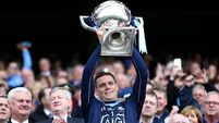 GAA to extend break after league programme