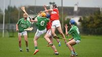 St Colman's edge Harty Cup thriller