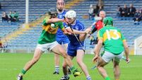 Kiladangan end long wait to reach Tipp final, will play champions Thurles Sarsfields