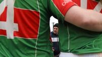 Loughmore-Castleiney oust Clonmel Commercials in cracker