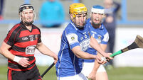 Ballygunner aim for hat-trick of titles
