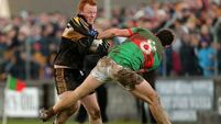 Dr Crokes warned and wary ahead of Quilty test