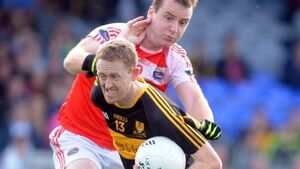 Kenmare District will meet Dr Crokes in Kerry county final