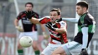Cork Club Championship round up: Ballincollig meet Carbery Rangers in SFC final.