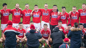 League spotting: Can Cork get back on track?