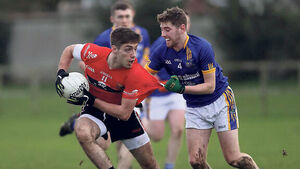 Ruthless UCC progress as Pat's crushed