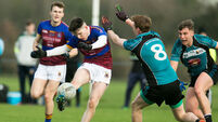 UL complete great escape in seven-goal thriller