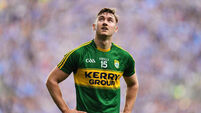 Five transfers that would turn the Allianz League on its head