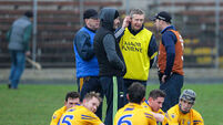 Munster Council advise Clare the show must go on