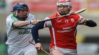 Cuala hammer a signpost of Dublin's ambition