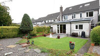 Watch: House of the week: Well Road, Douglas, Cork €650,000