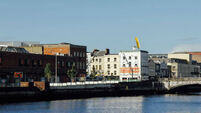 Fáilte Ireland to open office in Cork