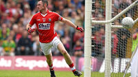 Veteran Cork stars commit to cause for 2017 campaign