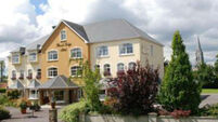 Hotel offer in Killarney