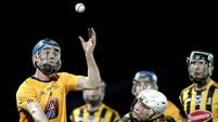 Pat Doherty: Referees must raise game on black card