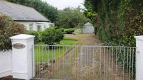 Trading up: Rossa Ave, Bishopstown, Cork €450,000