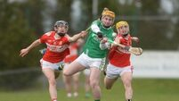 Goal crucial as St Colman's Fermoy beat Midleton to advance to Harty Cup final