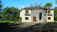 House of the week: Macroom, Lee Valley, Cork €675,000