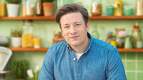 3 recipes from Jamie Oliver's new cookbook 'Super Food Family Classics'