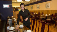 Restaurant review: Old Town Chinese Restaurant, Dublin 1