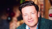 Jamie Oliver's guide to a stress-free Christmas - Recipes included!