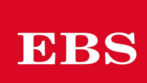 EBS workers to picket branches over 13th month payment